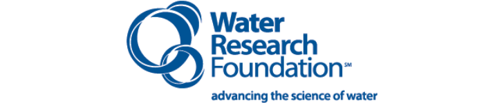 Water Research Foundation Logo