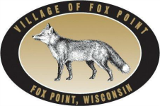 Fox Point Logo
