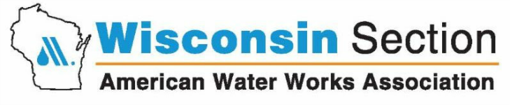 Wisconsin Water Works Association Logo